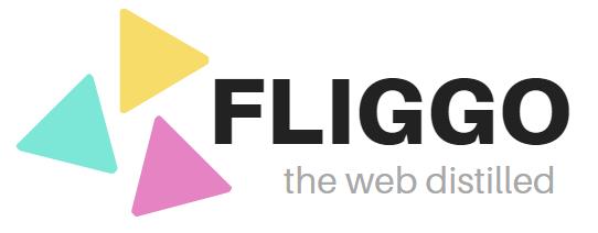 Fliggo.com